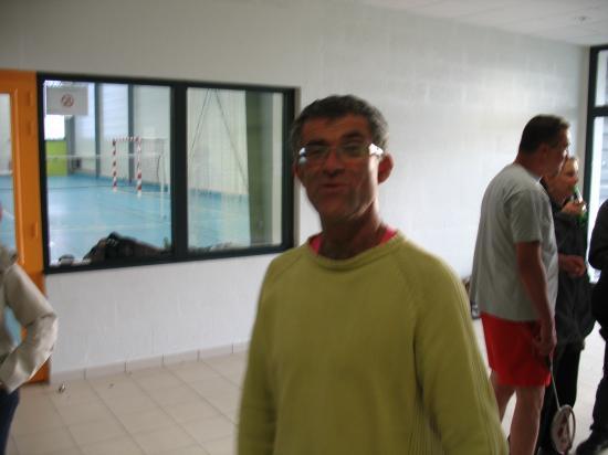 AG du 18/06/2011