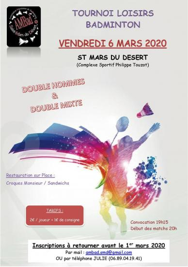 Tournoi ambad mars 2020 affiche page 2